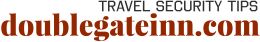Information Blog Regarding Travel & Tours